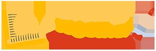 LMT logo_104px