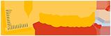 LMT logo_52px