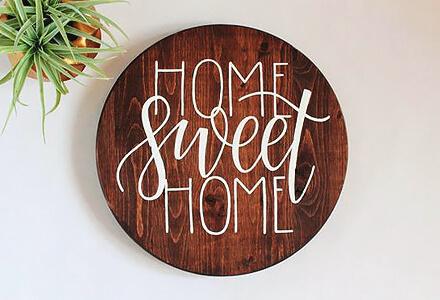 door decoration Easy DIY Home Improvement Projects