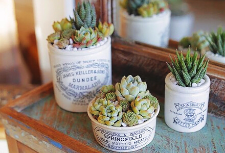 easy diy mason jars for more than canning home improvement projects